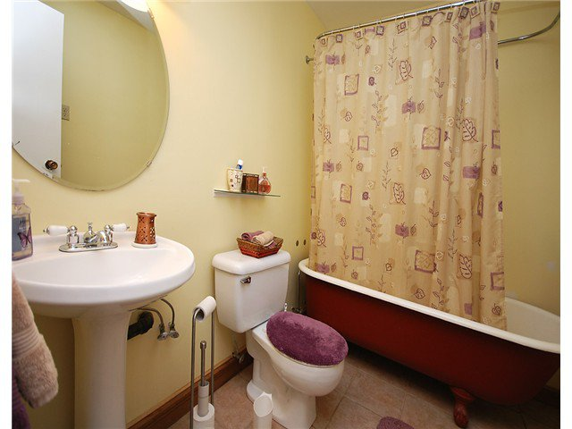 "Photo 5: Photos: 309 8451 WESTMINSTER Highway in Richmond: Brighouse Condo for sale in ""ARBORETUM 2"" : MLS®# V817113"