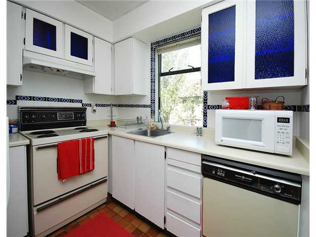"Photo 3: Photos: 309 8451 WESTMINSTER Highway in Richmond: Brighouse Condo for sale in ""ARBORETUM 2"" : MLS®# V817113"