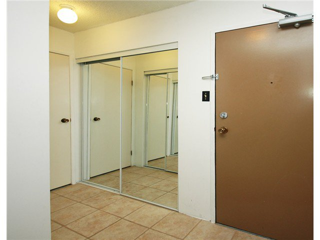 "Photo 6: Photos: 309 8451 WESTMINSTER Highway in Richmond: Brighouse Condo for sale in ""ARBORETUM 2"" : MLS®# V817113"