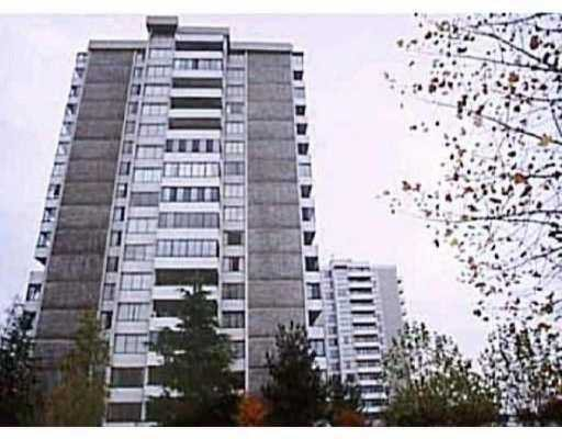 "Main Photo: 201 2020 BELLWOOD AV in Burnaby: Brentwood Park Condo for sale in ""VAN COND"" (Burnaby North)  : MLS®# V528656"