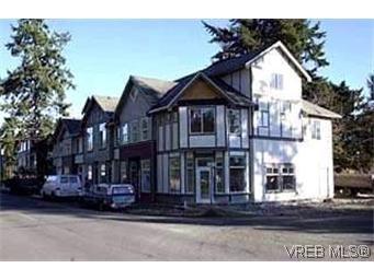 Main Photo:  in VICTORIA: La Langford Proper Condo Apartment for sale (Langford)  : MLS®# 405182