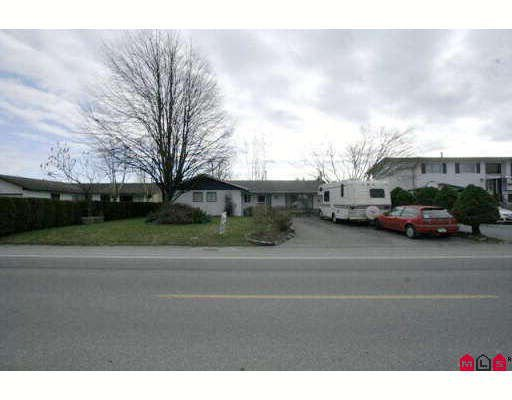 Main Photo: Videos: 9020 ASHWELL Road in Chilliwack: Chilliwack W Young-Well House for sale : MLS®# H2900355