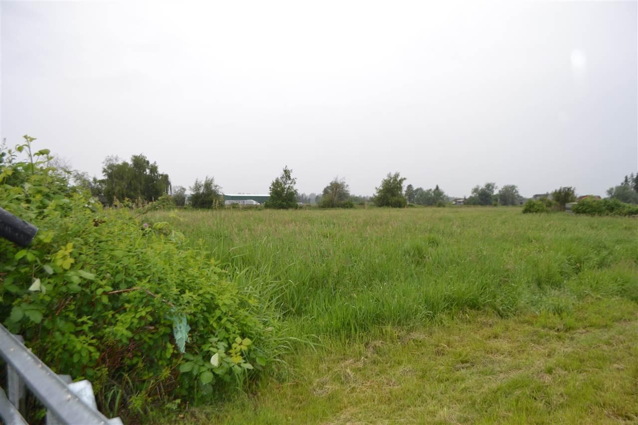 Photo 3: Photos: 16421 48 Avenue in Surrey: Serpentine Land for sale (Cloverdale)  : MLS®# R2461197