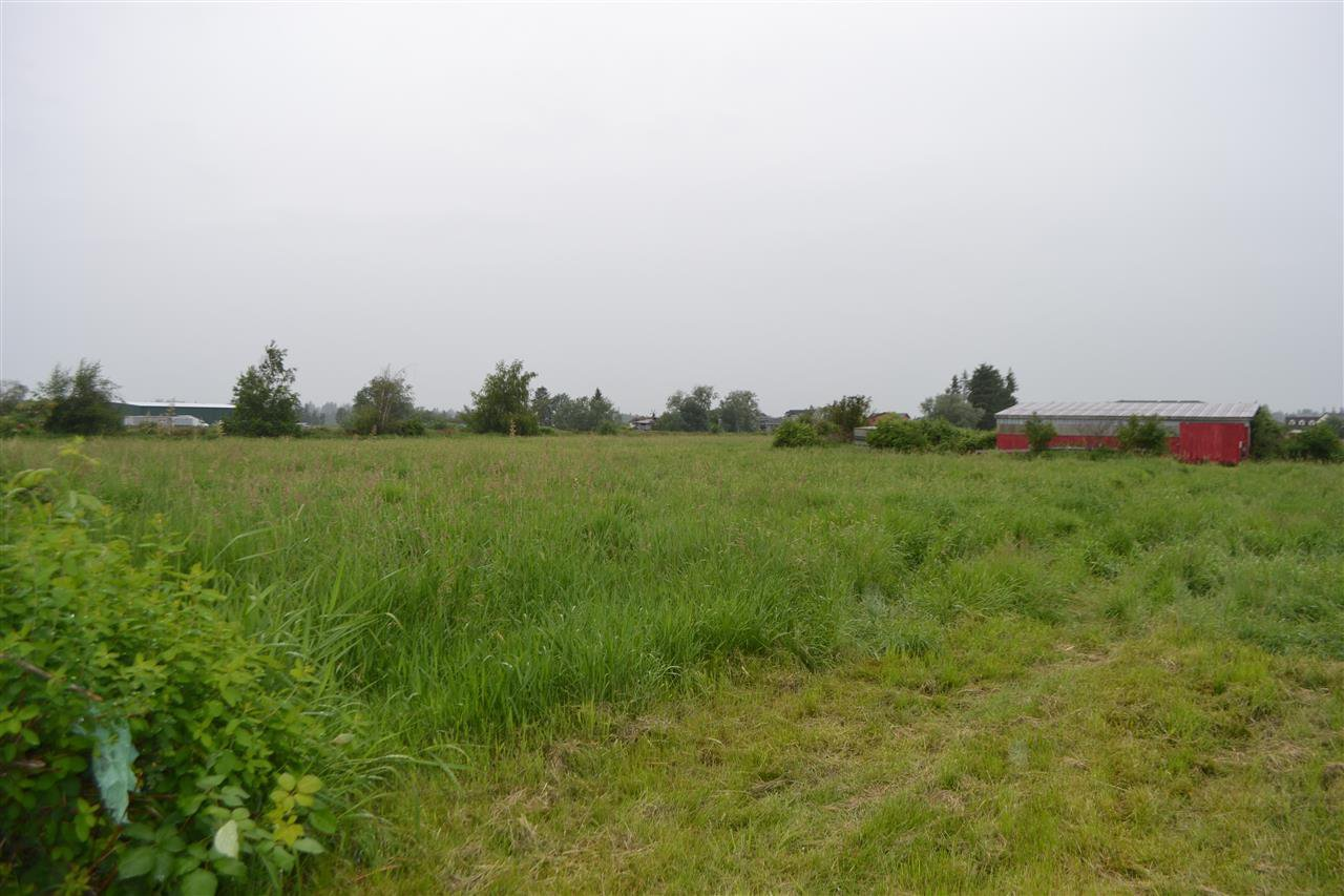Photo 2: Photos: 16421 48 Avenue in Surrey: Serpentine Land for sale (Cloverdale)  : MLS®# R2461197