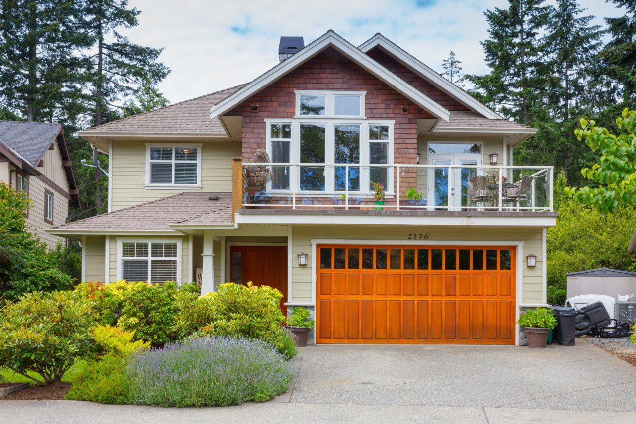 Main Photo: 2176 Harrow Gate in Langford: La Bear Mountain Single Family Detached for sale : MLS®# 843129