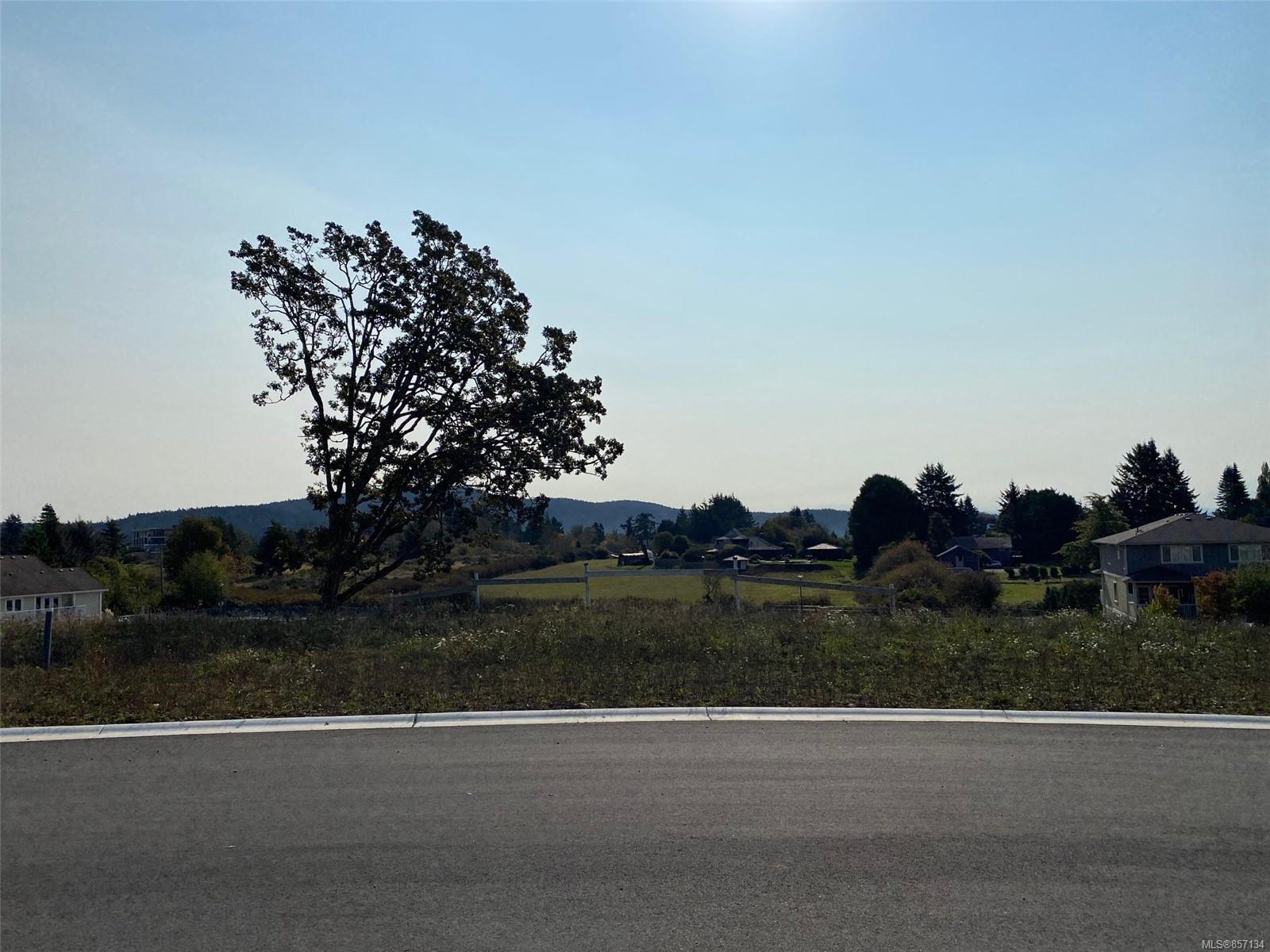 Main Photo: 2030 Stone Hearth Lane in : Sk Sooke Vill Core Land for sale (Sooke)  : MLS®# 857134