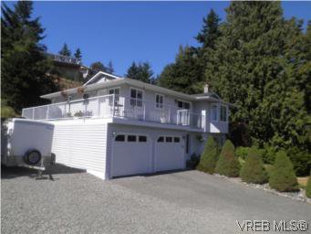 Main Photo: 2197 Henlyn Dr in SOOKE: Sk John Muir House for sale (Sooke)  : MLS®# 546391