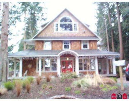 Main Photo: 2402132: House for sale (Crescent Beach/Ocean Park)  : MLS®# 2402132