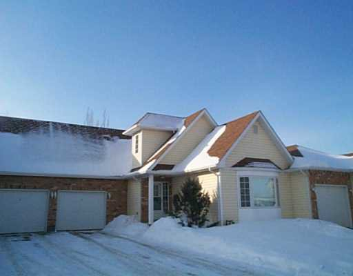Photo 1: Photos: 225 DAWNVILLE Drive in WINNIPEG: Transcona Condominium for sale (North East Winnipeg)  : MLS®# 2502472