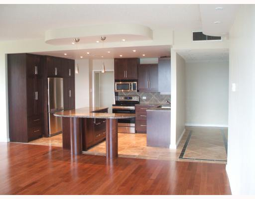 Photo 3: Photos: 200 Tuxedo Avenue in WINNIPEG: River Heights / Tuxedo / Linden Woods Condominium for sale (South Winnipeg)  : MLS®# 2914298