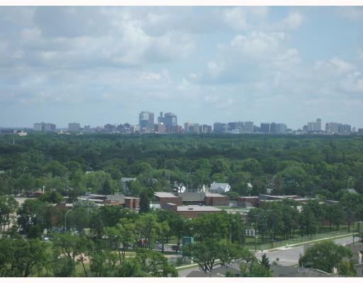 Photo 4: Photos: 200 Tuxedo Avenue in WINNIPEG: River Heights / Tuxedo / Linden Woods Condominium for sale (South Winnipeg)  : MLS®# 2914298