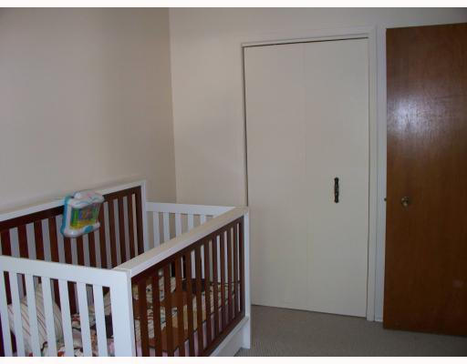 Photo 7: Photos: 32 KETTERING Street in WINNIPEG: Charleswood Residential for sale (South Winnipeg)  : MLS®# 2913128