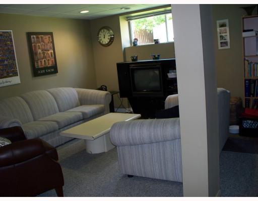 Photo 9: Photos: 32 KETTERING Street in WINNIPEG: Charleswood Residential for sale (South Winnipeg)  : MLS®# 2913128