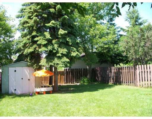 Photo 10: Photos: 32 KETTERING Street in WINNIPEG: Charleswood Residential for sale (South Winnipeg)  : MLS®# 2913128