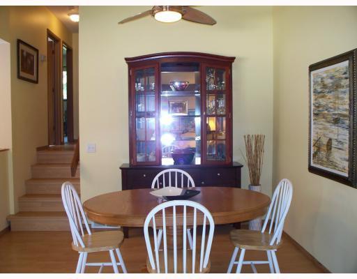 Photo 4: Photos: 32 KETTERING Street in WINNIPEG: Charleswood Residential for sale (South Winnipeg)  : MLS®# 2913128