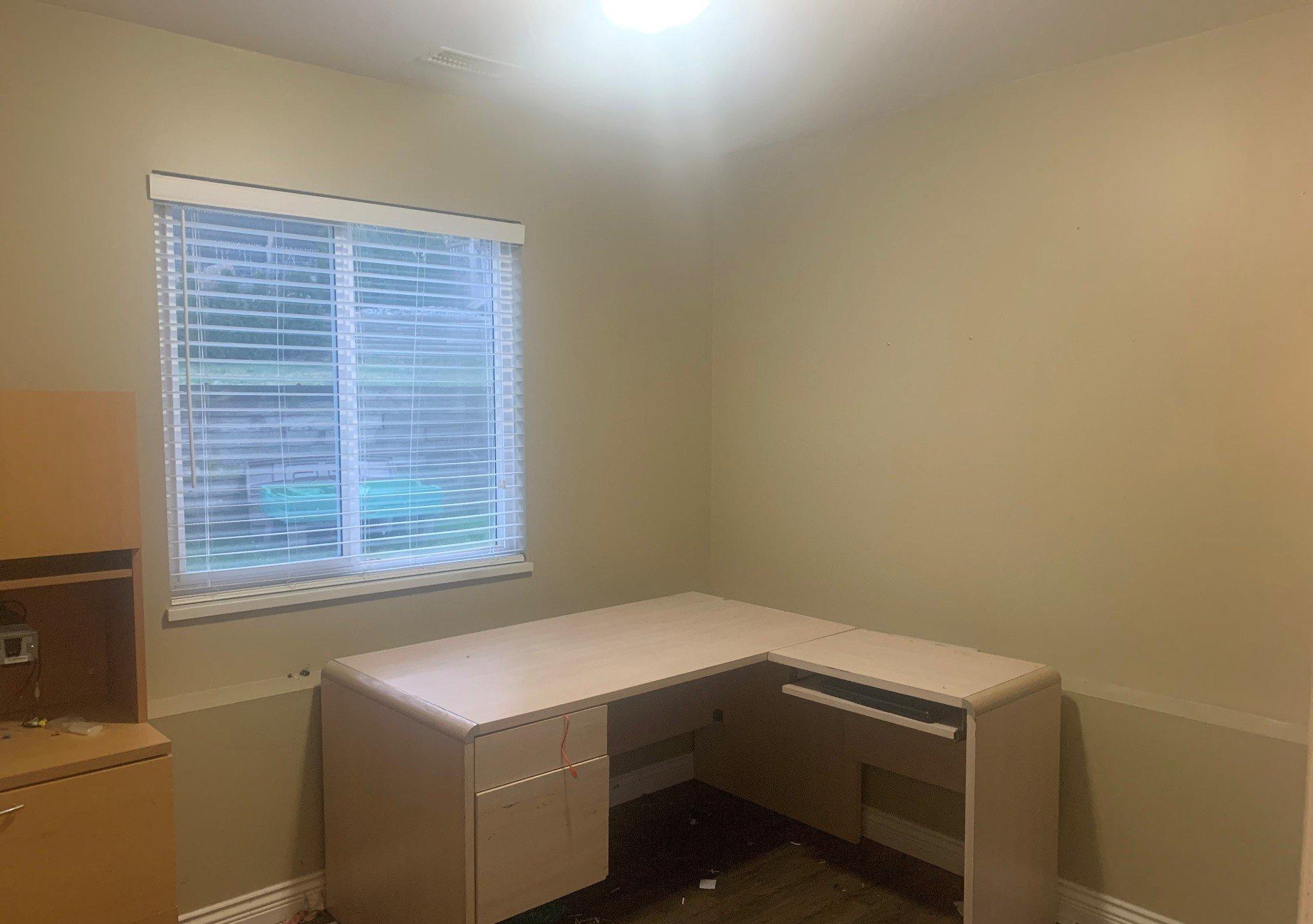 Photo 8: Photos: BSMT 1686 McKenzie Rd. in Abbotsford: Poplar Condo for rent