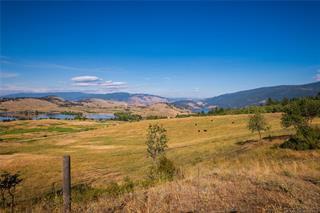 Main Photo: : Vacant Land for sale (Predator Ridge)