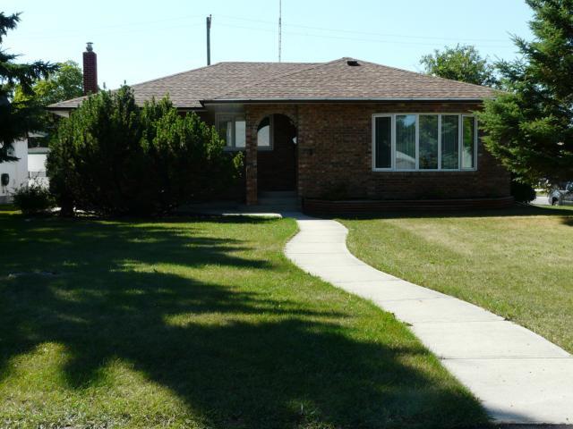Main Photo: 1 Kenneth Street in WINNIPEG: Fort Garry / Whyte Ridge / St Norbert Residential for sale (South Winnipeg)  : MLS®# 1118356