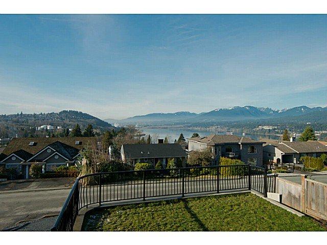Main Photo: 7224 BRAESIDE Drive in Burnaby: Westridge BN House for sale (Burnaby North)  : MLS®# V1003188