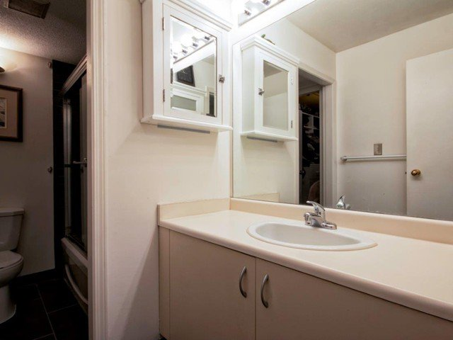 """Photo 11: Photos: 206 1465 COMOX Street in Vancouver: West End VW Condo for sale in """"BRIGHTON COURT"""" (Vancouver West)  : MLS®# V1044730"""
