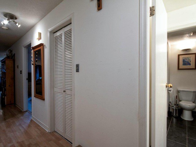 """Photo 14: Photos: 206 1465 COMOX Street in Vancouver: West End VW Condo for sale in """"BRIGHTON COURT"""" (Vancouver West)  : MLS®# V1044730"""