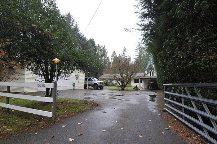 Main Photo: 13026 EDGE Street in Maple Ridge: East Central House for sale : MLS®# R2018850