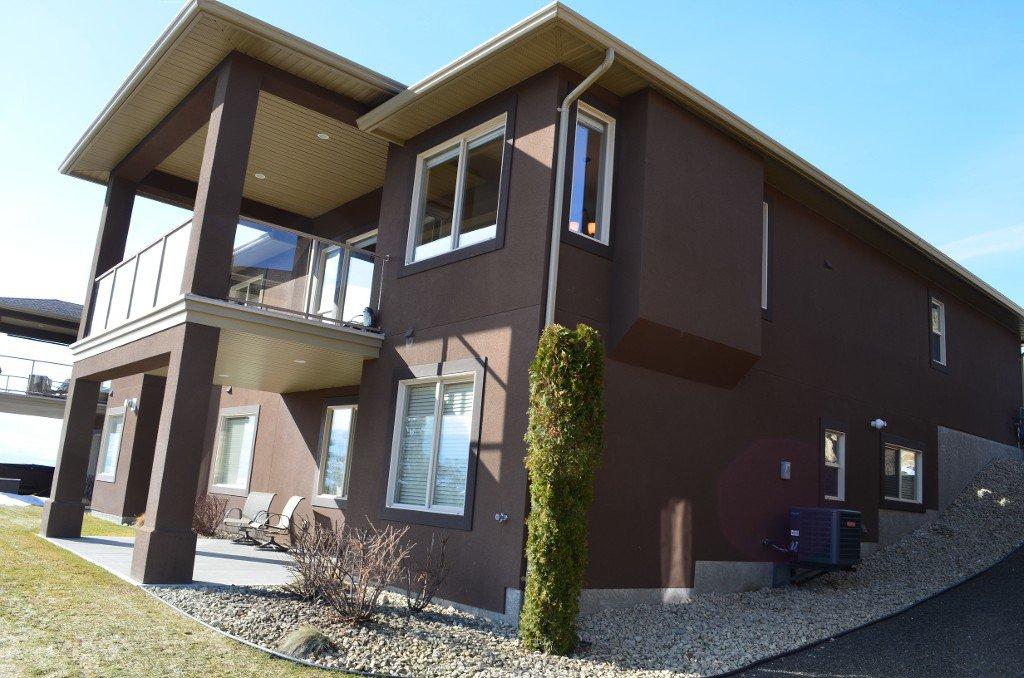 Main Photo: #17 2421 Glacier Court: House for sale (DM)  : MLS®# 10129725