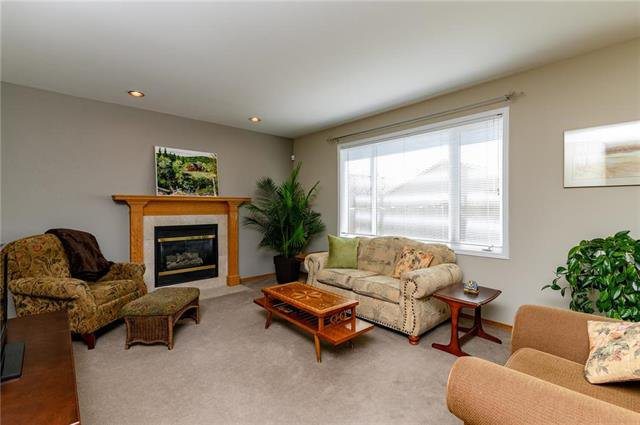 Photo 5: Photos: 42 Stonington Bay in Winnipeg: Linden Woods Residential for sale (1M)  : MLS®# 1910958