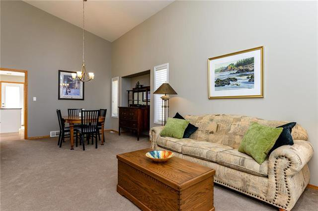 Photo 8: Photos: 42 Stonington Bay in Winnipeg: Linden Woods Residential for sale (1M)  : MLS®# 1910958