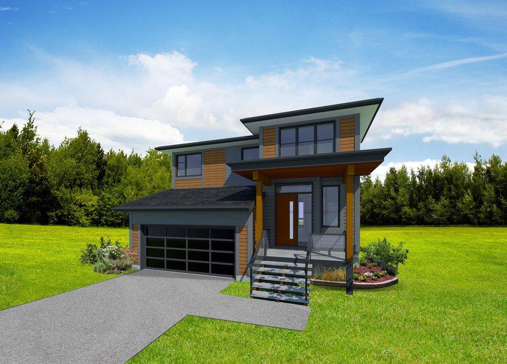 Main Photo: 12250 207A Street in WestRidge: Home for sale : MLS®# R2081617