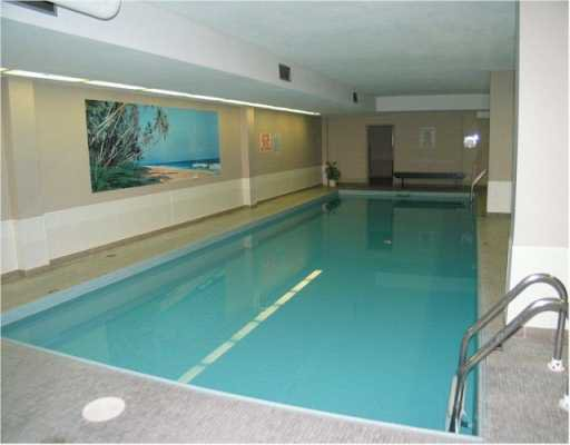 Main Photo:  in CALGARY: Victoria Park Condo for sale (Calgary)  : MLS®# C3108202