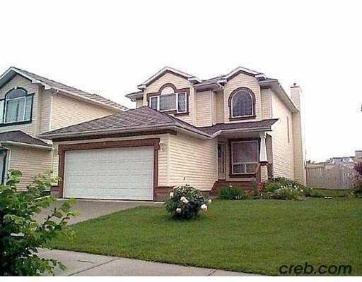Main Photo:  in CALGARY: Hidden Valley Residential Detached Single Family for sale (Calgary)  : MLS®# C3137265