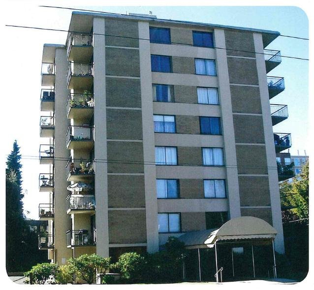 The Pointe Apartments Vancouver Wa: 2121-Alma St. In Vancouver: Home For Sale (West Vancouver