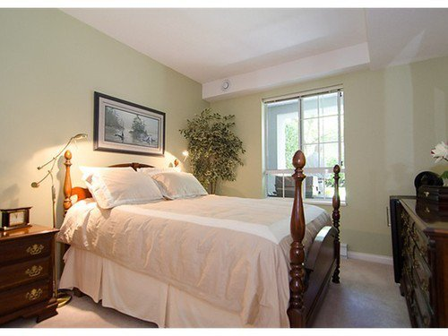 Photo 7: Photos: 123 5835 HAMPTON Place in Vancouver West: University VW Home for sale ()  : MLS®# V967168