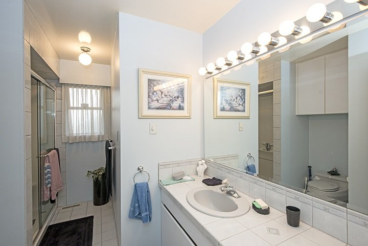 Photo 8: Photos: 516 PERTH Avenue in Coquitlam: Coquitlam West House for sale : MLS®# R2041601