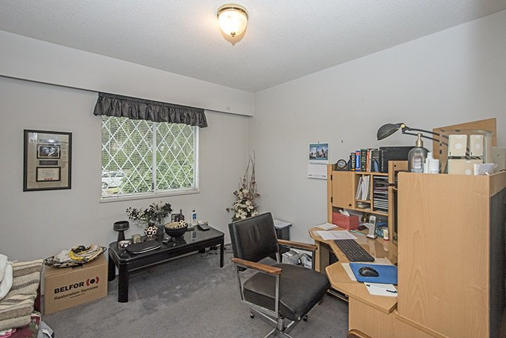Photo 9: Photos: 516 PERTH Avenue in Coquitlam: Coquitlam West House for sale : MLS®# R2041601