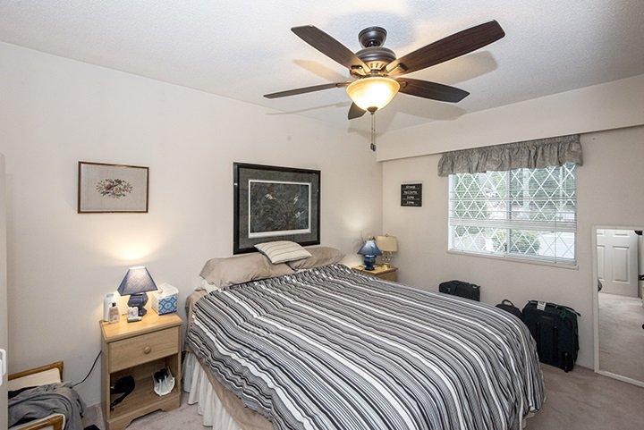 Photo 6: Photos: 516 PERTH Avenue in Coquitlam: Coquitlam West House for sale : MLS®# R2041601