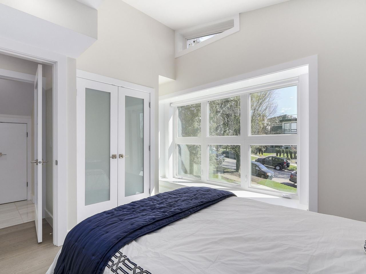Photo 14: Photos: 3539 ETON STREET in Vancouver: Hastings East House for sale (Vancouver East)  : MLS®# R2159493