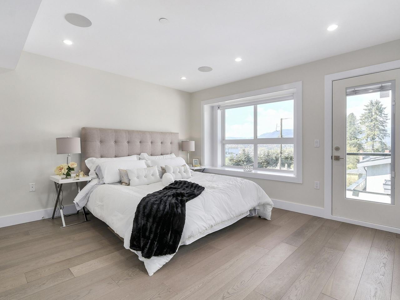 Photo 12: Photos: 3539 ETON STREET in Vancouver: Hastings East House for sale (Vancouver East)  : MLS®# R2159493