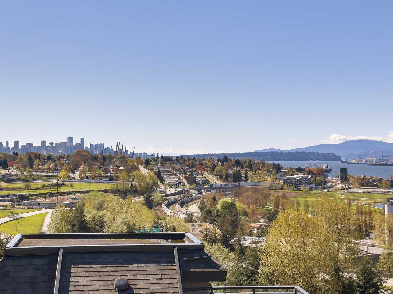 Photo 16: Photos: 3539 ETON STREET in Vancouver: Hastings East House for sale (Vancouver East)  : MLS®# R2159493