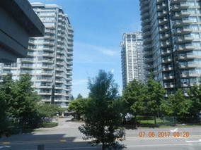 Main Photo: 201 13380 108 Avenue in Surrey: Whalley Condo for sale : MLS®# r2175625