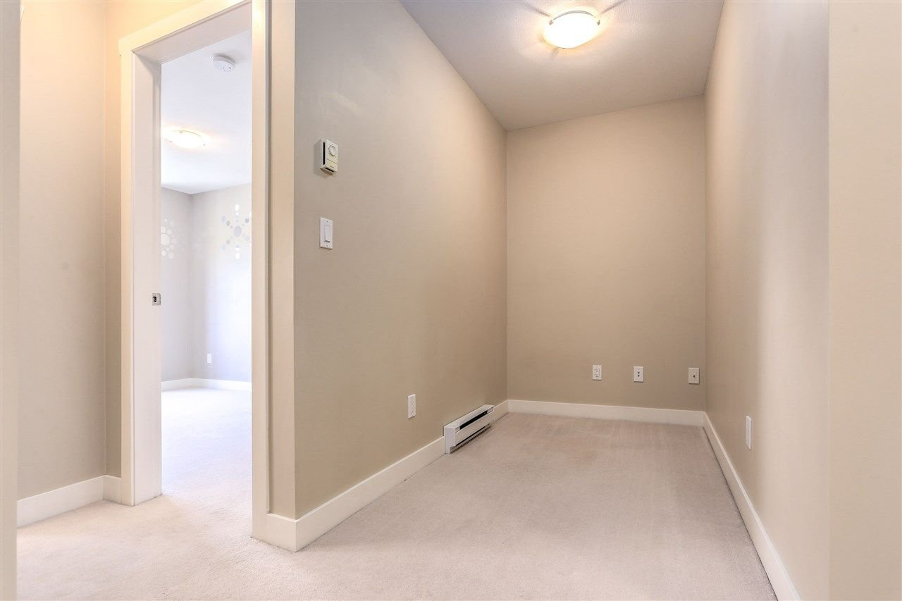 "Photo 10: Photos: 44 6568 193B Street in Surrey: Clayton Townhouse for sale in ""Belmont"" (Cloverdale)  : MLS®# R2289526"
