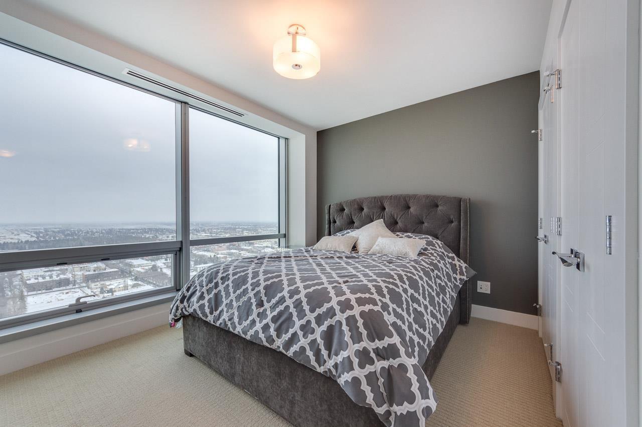 Photo 28: Photos: 2703 11969 JASPER Avenue in Edmonton: Zone 12 Condo for sale : MLS®# E4135423