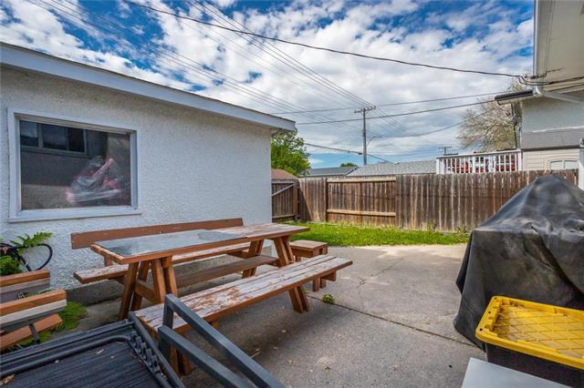 Photo 18: Photos: 952 Dugas Street in Winnipeg: Windsor Park Residential for sale (2G)  : MLS®# 1916909