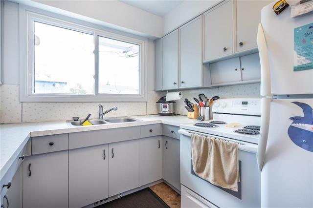 Photo 8: Photos: 952 Dugas Street in Winnipeg: Windsor Park Residential for sale (2G)  : MLS®# 1916909