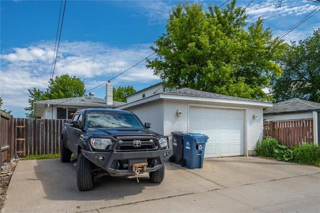 Photo 20: Photos: 952 Dugas Street in Winnipeg: Windsor Park Residential for sale (2G)  : MLS®# 1916909