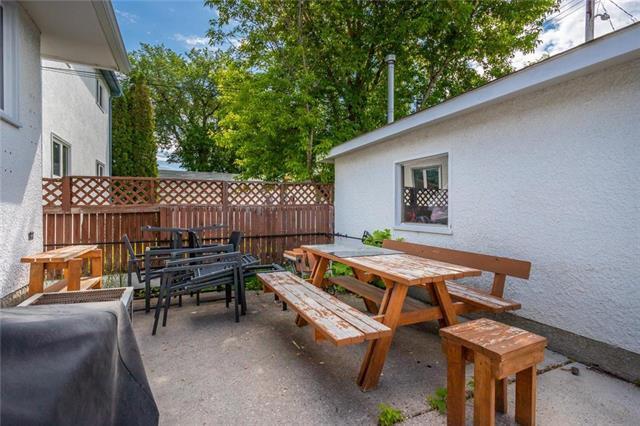 Photo 17: Photos: 952 Dugas Street in Winnipeg: Windsor Park Residential for sale (2G)  : MLS®# 1916909