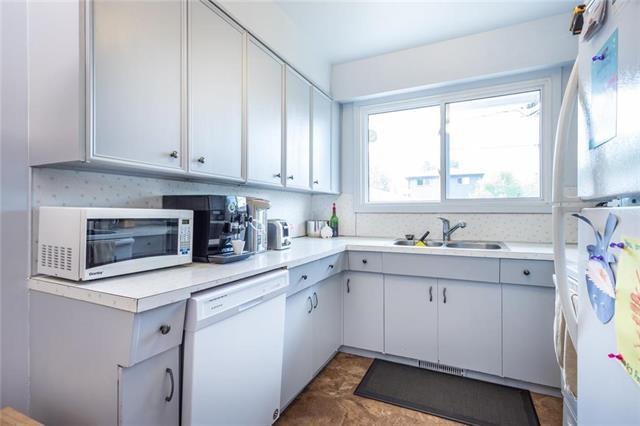 Photo 7: Photos: 952 Dugas Street in Winnipeg: Windsor Park Residential for sale (2G)  : MLS®# 1916909
