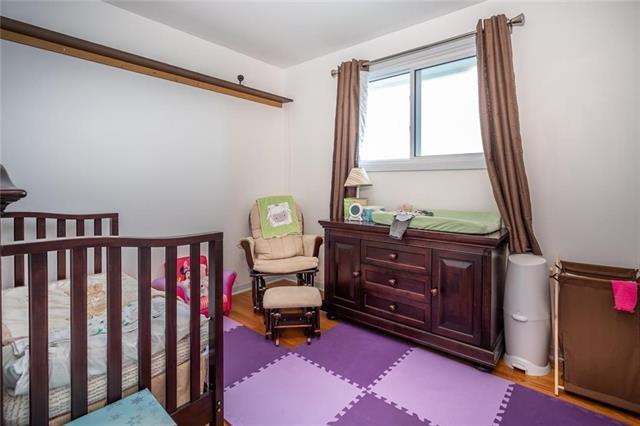 Photo 13: Photos: 952 Dugas Street in Winnipeg: Windsor Park Residential for sale (2G)  : MLS®# 1916909