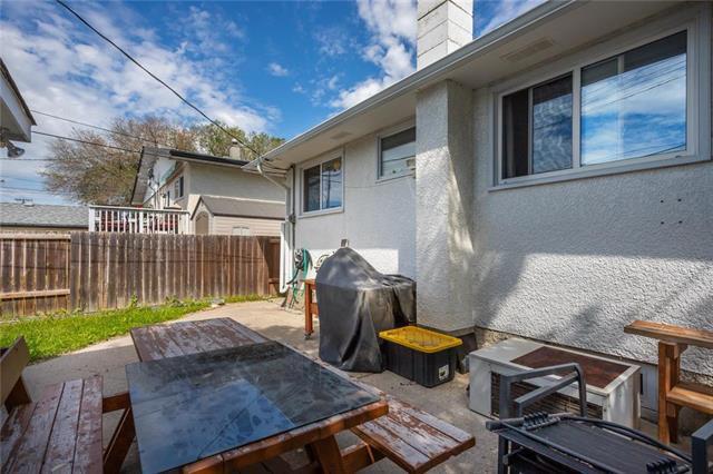 Photo 19: Photos: 952 Dugas Street in Winnipeg: Windsor Park Residential for sale (2G)  : MLS®# 1916909